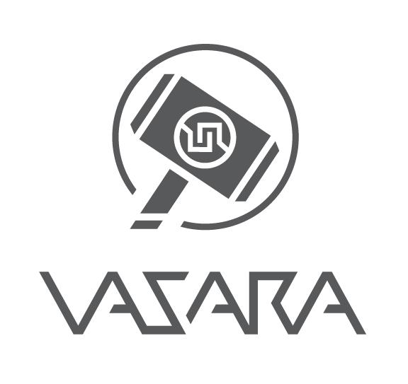 vasaralogo-01