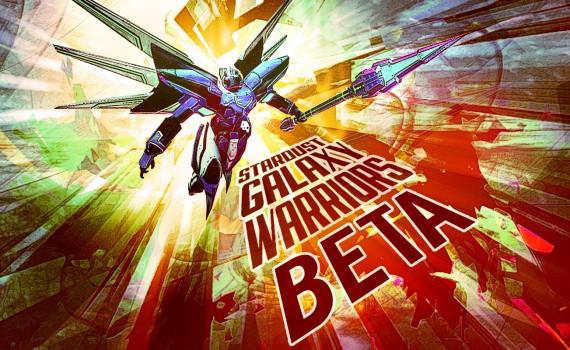 betahawk